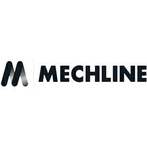 Mechline