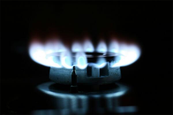 gas interlocking systems